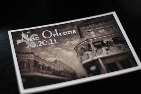 new orleans style wedding invitations wendy and s new orleans themed invites