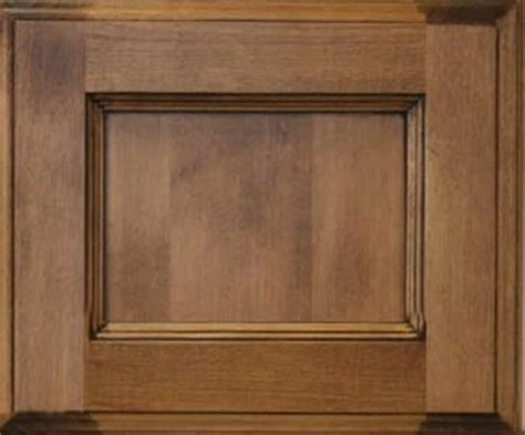 cabinet drawer fronts wholesale york cabinet doors unfinished york cabinet