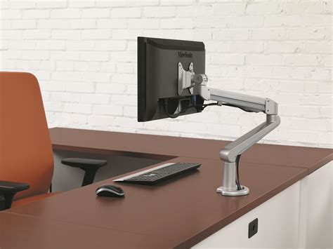 benefits of renting office furniture rent office furniture