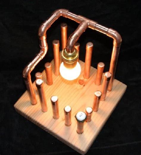 copper pipe art eclipse mill opens illuminati on july 31 berkshire fine arts
