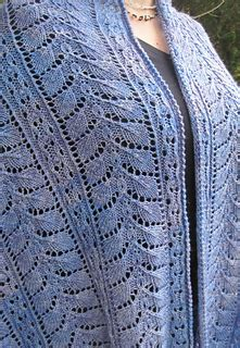 etsy pattern emporium ravelry wearable art emporium on etsy patterns