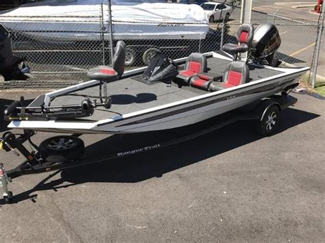 ranger boats rt188 for sale ranger rt188 boats for sale boats
