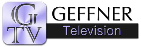 geffner house geffner tv online tv shows that transform your business