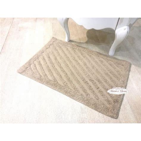 tappeti provenzali tappeto clea 2 provenzale zerbini tappeti shabby chic