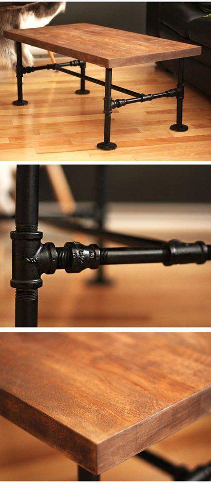 diy black pipe desk 1000 ideas about iron on pinterest wrought iron