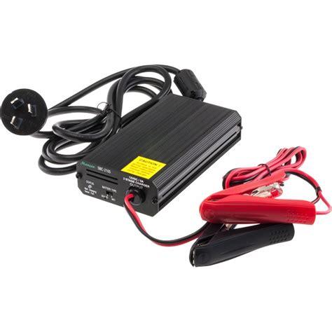 sla battery charger 12v diehard 12v battery charger seodiving
