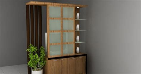 Multiplek Sidoarjo kontraktor interior surabaya sidoarjo desain partisi ruangan minimalis