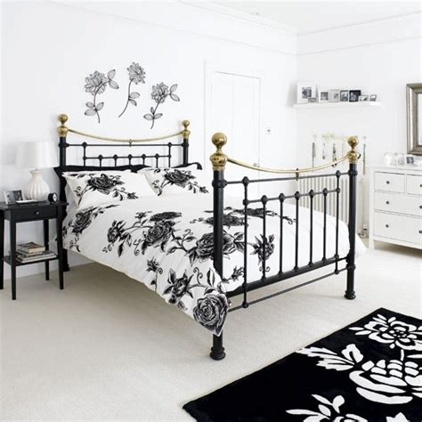 monochrome bedroom monochrome bedroom bedroom decorating monochrome