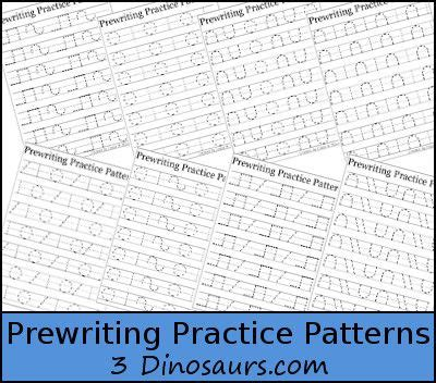 ram pattern test writing 17 best images about writing skills for preschool on