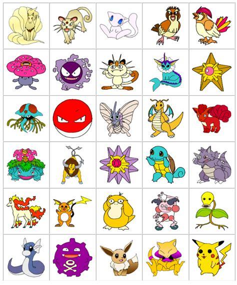 printable cards dltk call sheet http www dltk cards com bingo bingofinish