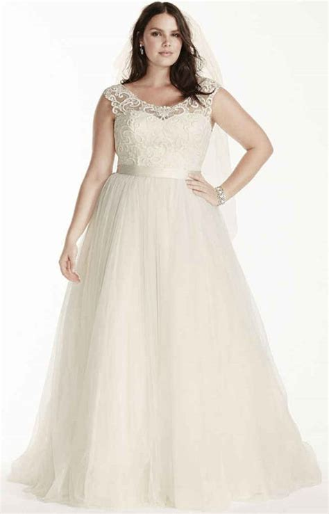 dresses for 50 year olds wedding dresses for second marriage over 40 plus size
