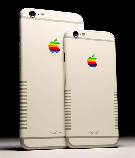 throwback thursday only 25 of each iphone 6s and iphones 6s plus retro tech smartphones