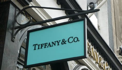 tiffany co ls tiffany s ceo frederic cumenal steps down the loupe