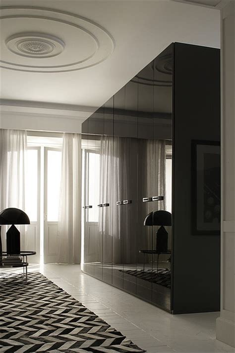 Modern Wardrobe Closet The 25 Best Wardrobe Design Ideas On Wardrobe