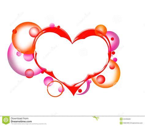 tattooed heart karaoke free download heart royalty free stock images image 22435509