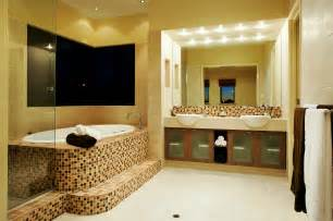 Pinterest Home Decorating Ideas On A Budget by Bathroom Decorating Ideas On A Budget Pinterest Tray