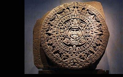 Calendario Azteca Significado Pdf La Leyenda De Los Cuatro Soles Historia Ciencia