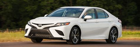 cars   consumer reports
