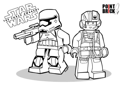 lego stormtrooper coloring page lego stormtrooper coloring pages printable lego best