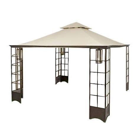 south hton gazebo replacement parts 1000 ideas about replacement canopy on gazebo