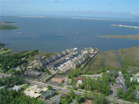 boat dealers in outer banks nc sold at auction boat slips lender owned outer banks nc