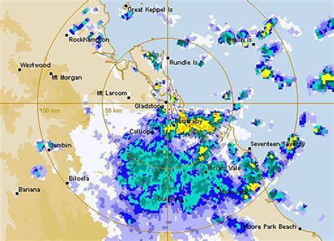bom weather bom animated radar projectinstruction