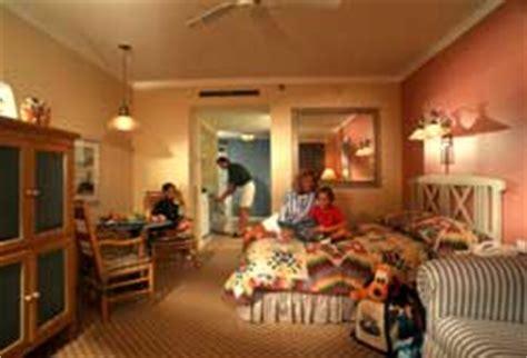 Disney Boardwalk Room Rates by Disney S Boardwalk Inn Resort Rooms
