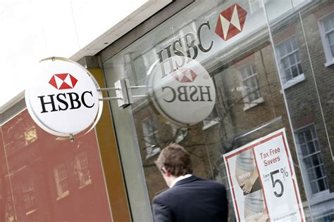 hsbc house loan hsbc offers record 0 99 two year fix mortgage rate