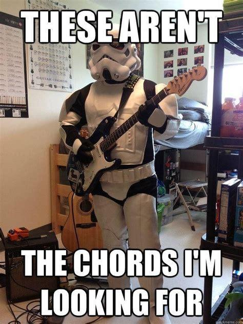Meme Music Board - 17 best images about music meme board on pinterest jokes
