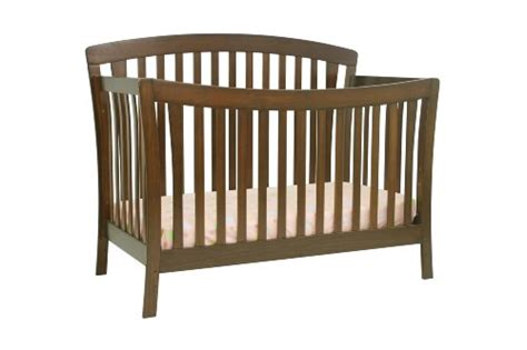 Black Friday Crib by Black Friday Davinci Rivington 4 In 1 Crib Cheap Cheap