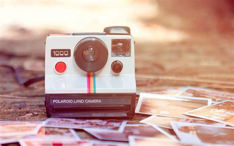 Wallpaper Camera Polaroid | polaroid land camera wallpaper