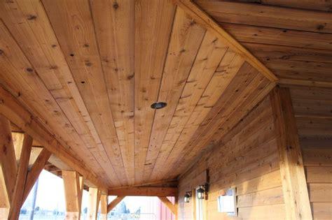 live edge siding colorado this is our 1x10 channel rustic cedar cedar makes for
