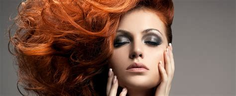 what is the perfect hair color according skin tone perfect hair color for skin tone hair colors idea in 2017