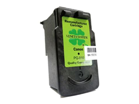 Canon 830 Black Tinta Printer veneta indonesia gorefill gogreen tinta veneta refill
