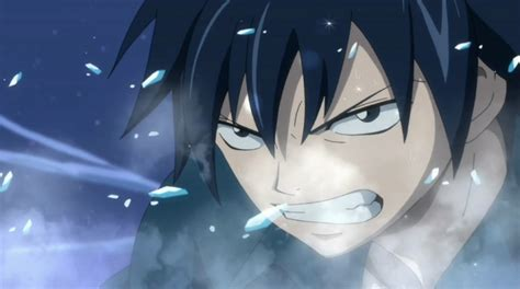 wallpaper grey fullbuster fairy tail gray fullbuster wallpaper picture wallbase