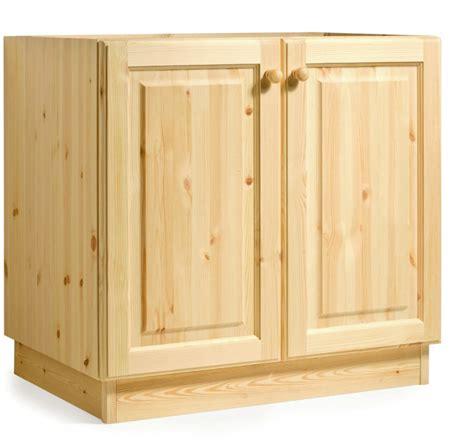 base per lavello cucina base cucina anta verona base lavello da 80 arredamenti