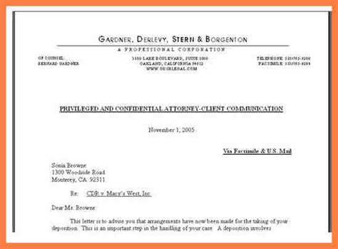 legal letterhead template company letterhead
