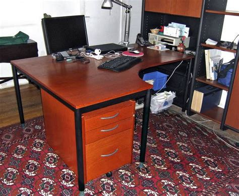 Home Office Furniture For Sale Home Office Furniture For Sale Furniture From Rego Park New York Adpost Classifieds