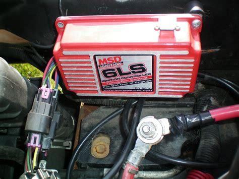 2000 camaro performance parts 2000 camaro ss slp part out performance parts ls1tech