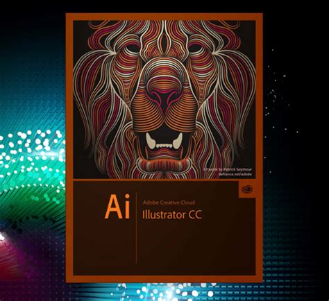 expand pattern illustrator cc the top 5 new features in illustrator cc 2014 creative bloq