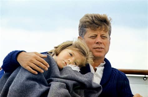 the kennedy gallery est100 一些攝影 some photos caroline kennedy 卡罗琳 183 肯尼迪 卡洛琳 183 甘迺迪