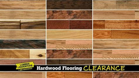28 least expensive hardwood flooring the look for less