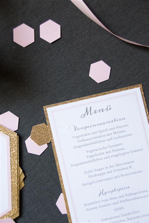 Einladungskarten Hochzeit Kosten by Kosten Einladungskarten Hochzeit Kathyprice Info