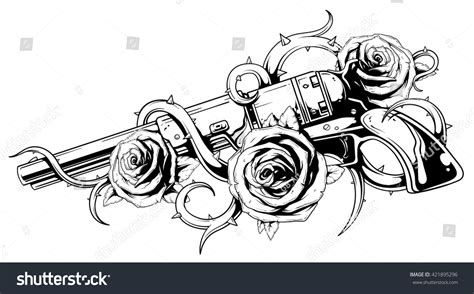 tattoo gun for animals online image photo editor shutterstock editor