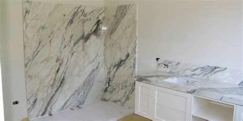 calacatta gold marble bathroom calacatta gold marble bathroom www pixshark com images galleries with a bite