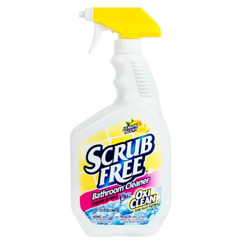 best way to clean bathtub scum what is the best bathroom cleaner for soap scum the best shower cleaner coupon