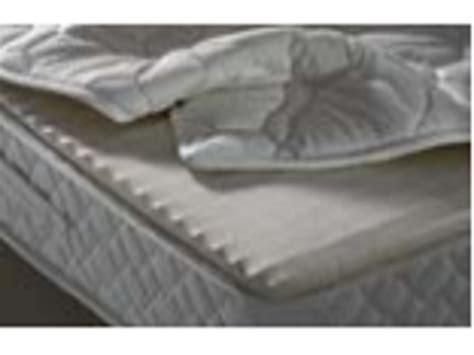 offerte materasso singolo offerte materassi in lattice naturale anallergico