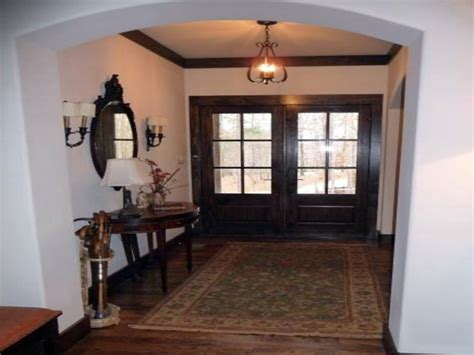 entryway rug ideas entryway rug ideas wide stabbedinback foyer how to