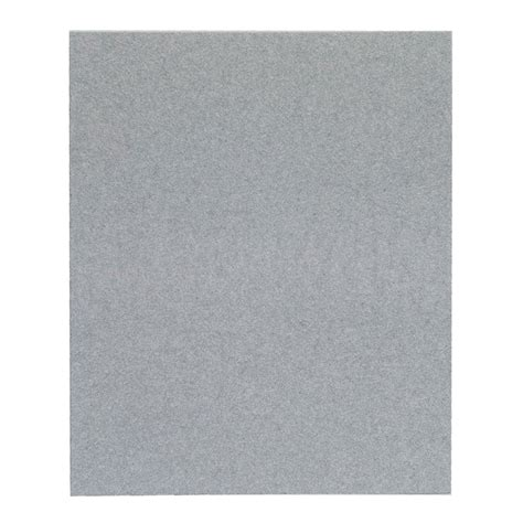 norton sand paper products for industry 076607 02642 norton sandpaper 3x