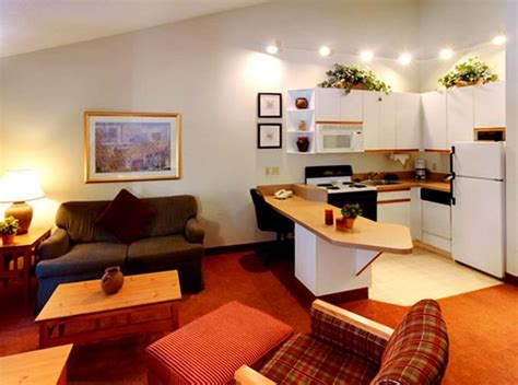 studio type apartment different kinds of studio type ketchen google search